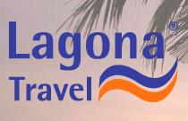 Lagona Travel