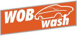WOB wash