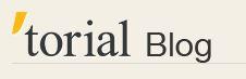 Torial Blog