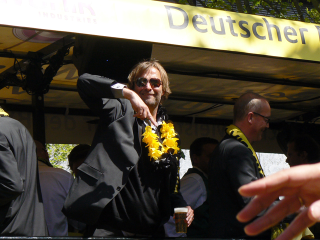 Kloppo2