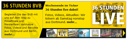 36-Stunden-Liveticker