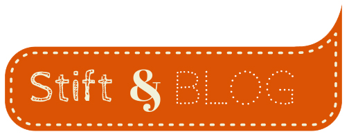 Stift & Blog