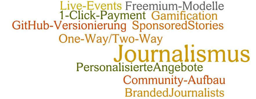 Finanzierung-Journalismus-2
