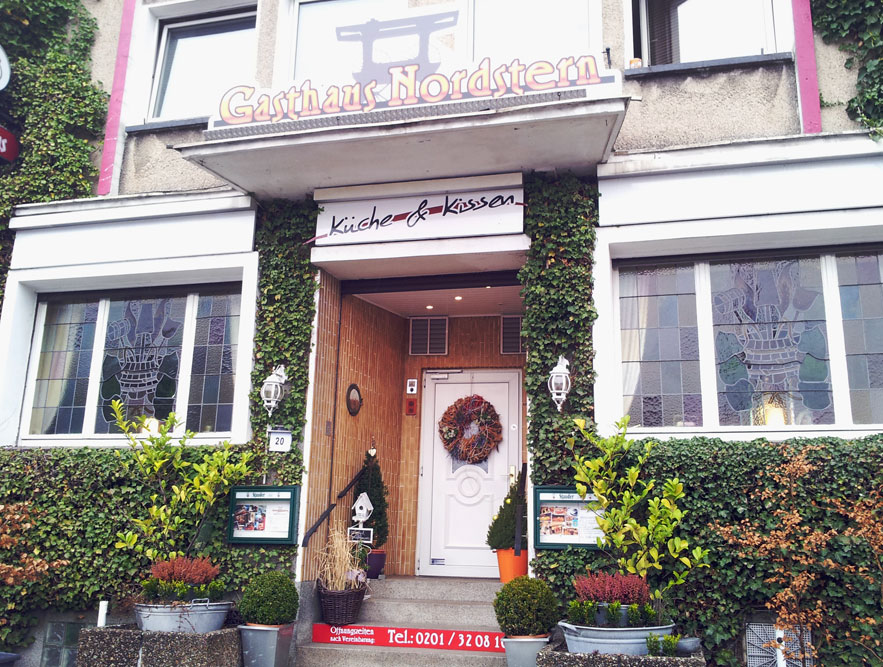 Gasthaus-Nordstern-1