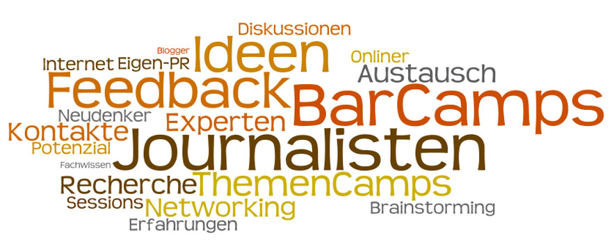 BarCamps-und-Journalisten