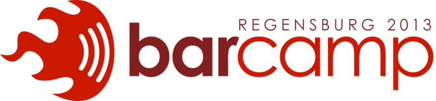 bcrgb_logo_full