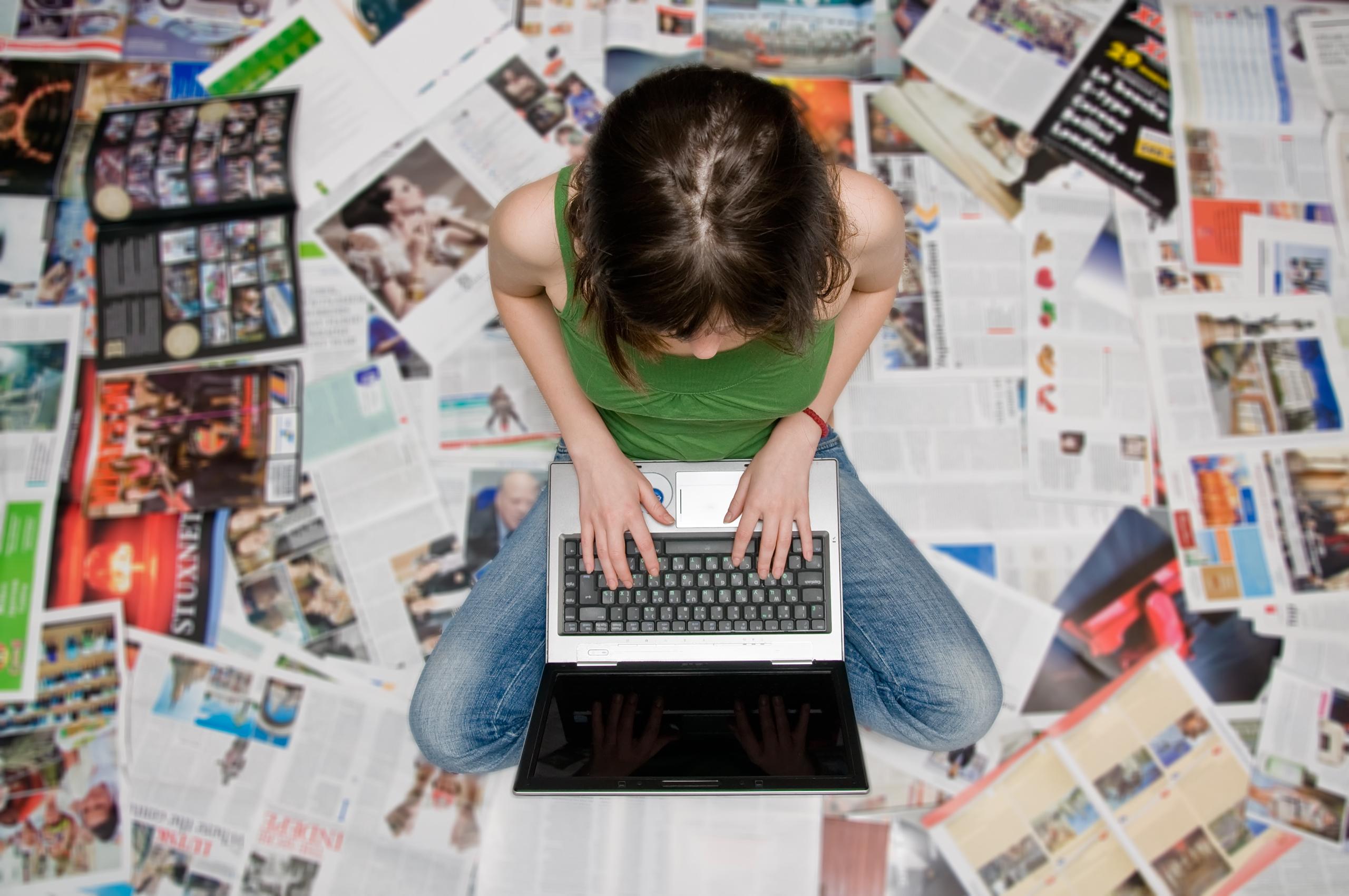 Bild: iStock.com / badahos