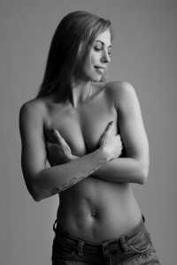 Jessica Dammann